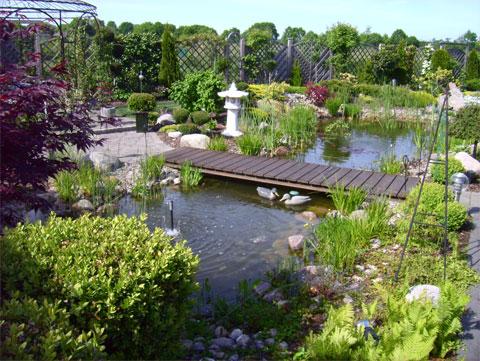 Gartengestaltung Kiel, herzlich willkommen - gartengestaltung frank hoffmann gmbh, Design ideen